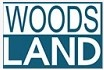 https://woodsland.com.vn/