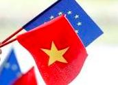 Bộ Công Thương ban hành Thông tư quy định quy tắc xuất xứ trong Hiệp định EVFTA